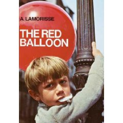 Red balloon 2